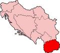 SFRY Macedonia.png