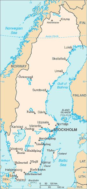 Sweden-2010-large