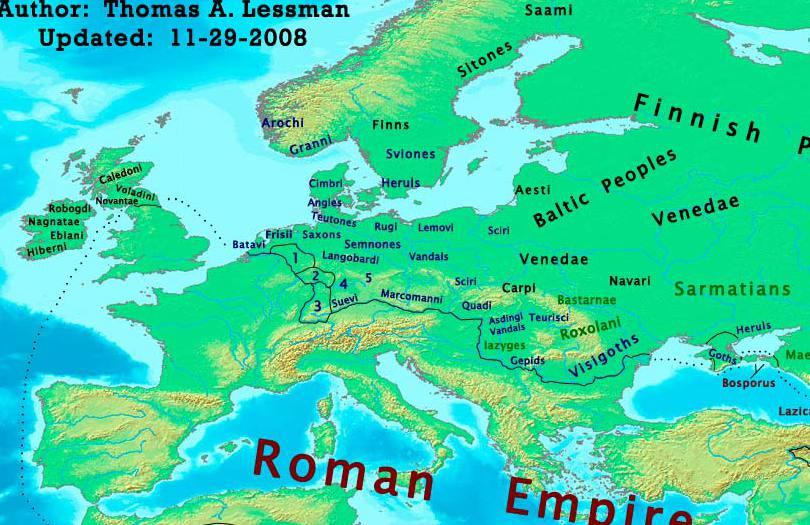 europe 300adjpg
