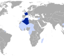 French Republic (1870–1940)
