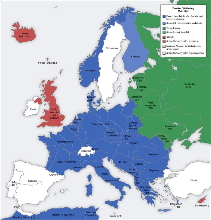 Europe-Mar-1941-de