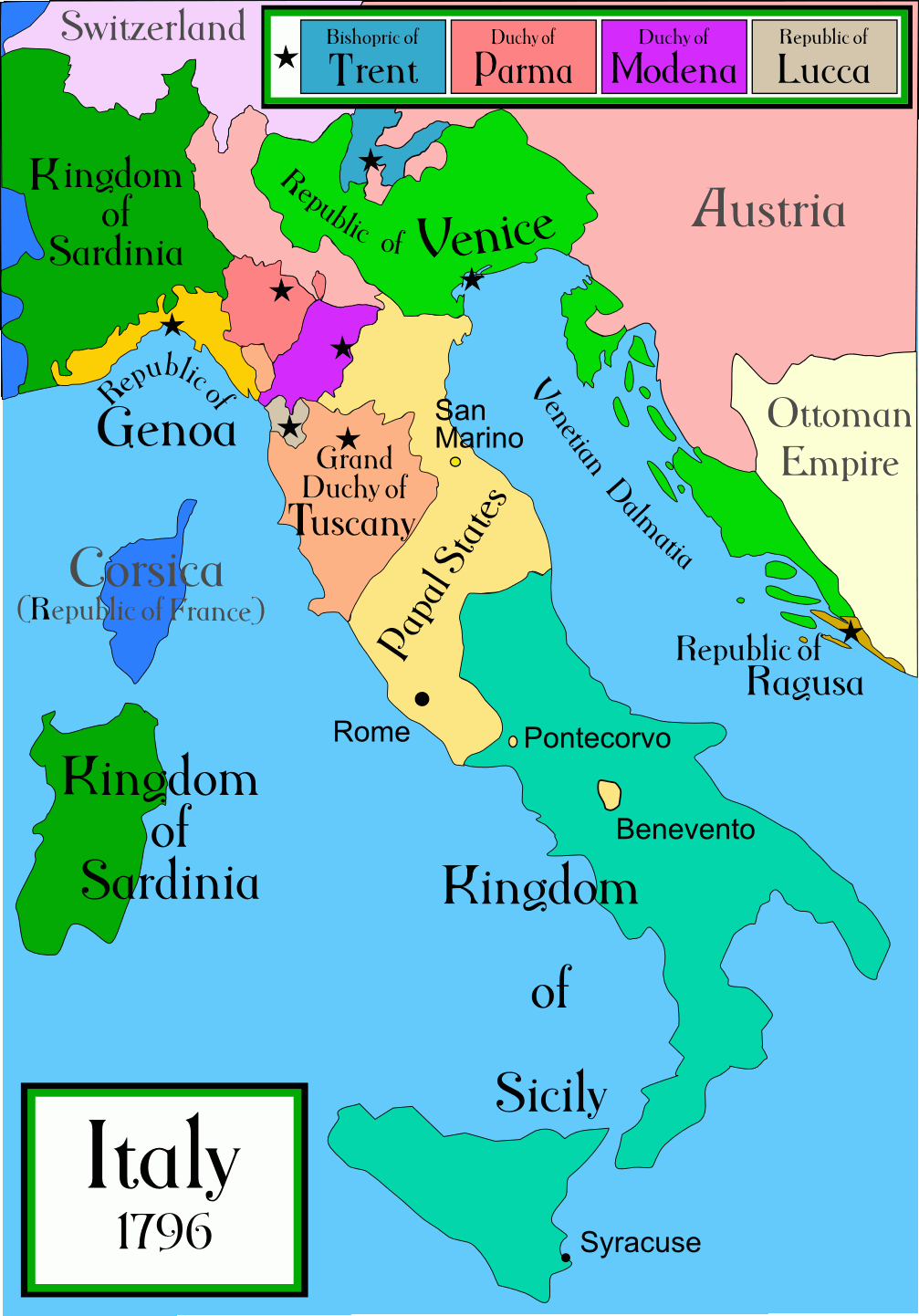 Kingdom of Sicily | Wiki Atlas of World History Wiki | FANDOM ... on lampedusa island italy map, viceroyalty of peru on map, county of tripoli on map, kingdom of sicily flag, battle of cannae on map, principality of antioch on map, ryukyu kingdom on map,
