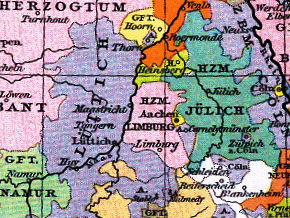 Limburg-1400