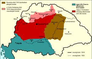 Hungarian Soviet Republic