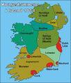 Ireland-1014.jpg
