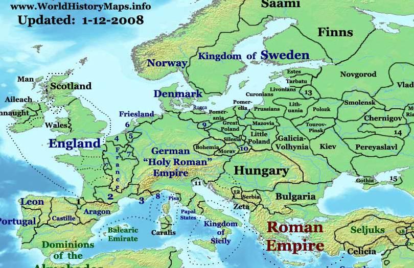 Image europe 1200adg wiki atlas of world history wiki europe 1200adg gumiabroncs Choice Image