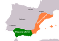 Iberia-Roman Empire-196.PNG