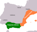 Hispania Citerior