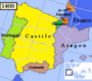 Kingdom of Navarre
