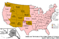 United States 1865-1866.png