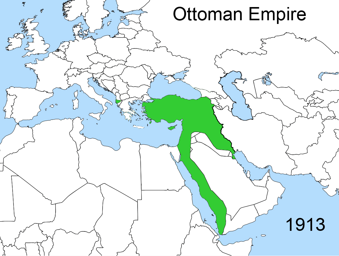 Image territorial changes of the ottoman empire 1913g wiki territorial changes of the ottoman empire 1913g gumiabroncs Choice Image