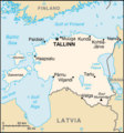 Estonia-2010-large.png