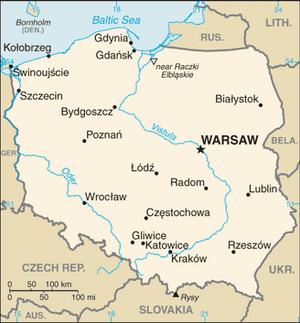 Poland-2010-large