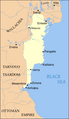 Principality of Karvuna.png