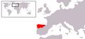 Kingdom of Asturias.png