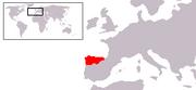 Kingdom of Asturias
