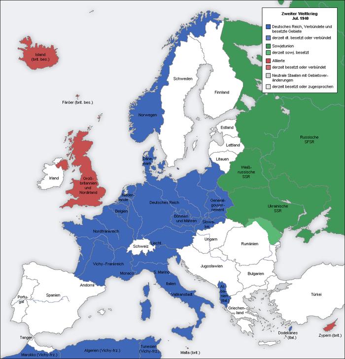 Europe-Jul-1940-de