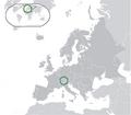 Liechtenstein-2011-locator.png