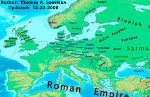 Europe-050ad