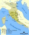 Etruscan civilization.png