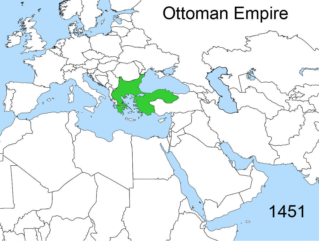 Territorial changes of the Ottoman Empire 1451.jpg