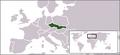 Czechoslovakia-1945-1992.png