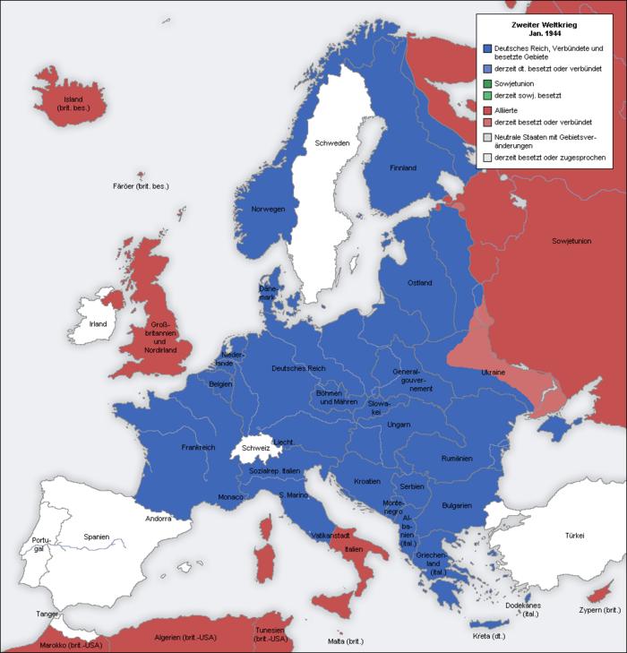 Europe-Jan-1944-de