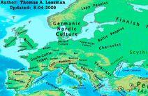 Europe-527bc
