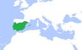 Cordoban Caliphate-1000.png