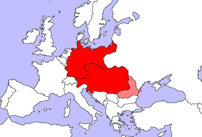 Europe-1902