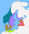 Scandinavia-1219.png