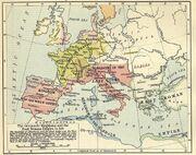 Europe-526