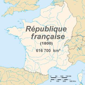 France-1800