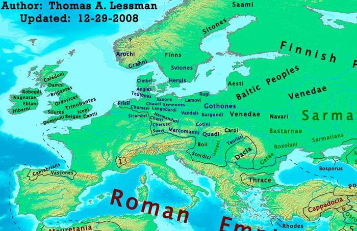 Europe-001ad