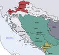 Kingdom of Croatia-1868.png
