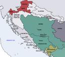 Kingdom of Croatia (1804–1867)