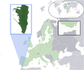 Gibraltar EU-2011-locator.png