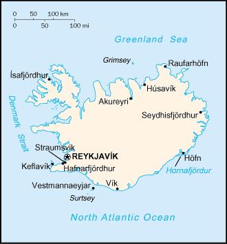 Iceland-2010-large