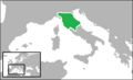 United Provinces of Central Italy.png
