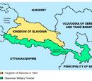 Kingdom of Slavonia (1804–1868)