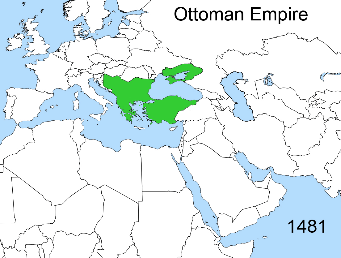 Image territorial changes of the ottoman empire 1481g wiki territorial changes of the ottoman empire 1481g gumiabroncs Image collections