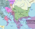 Balkans-850.png