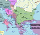 Principality of Littoral Croatia