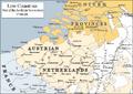 Austrian Netherlands-1740.png