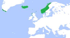 Norway-1265
