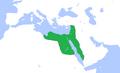 Mamluk sultanate-1279.png