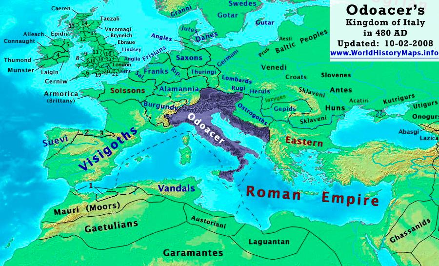kingdom of italy 480 adjpg