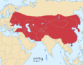 Mongol Empire-largest.png