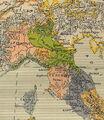 Norditalien und Mittelitalien 1799.jpg