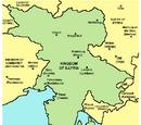 Kingdom of Illyria (1816–1849)